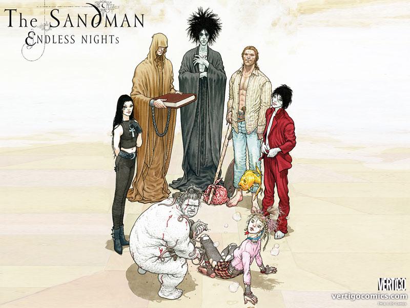 The_Sandman