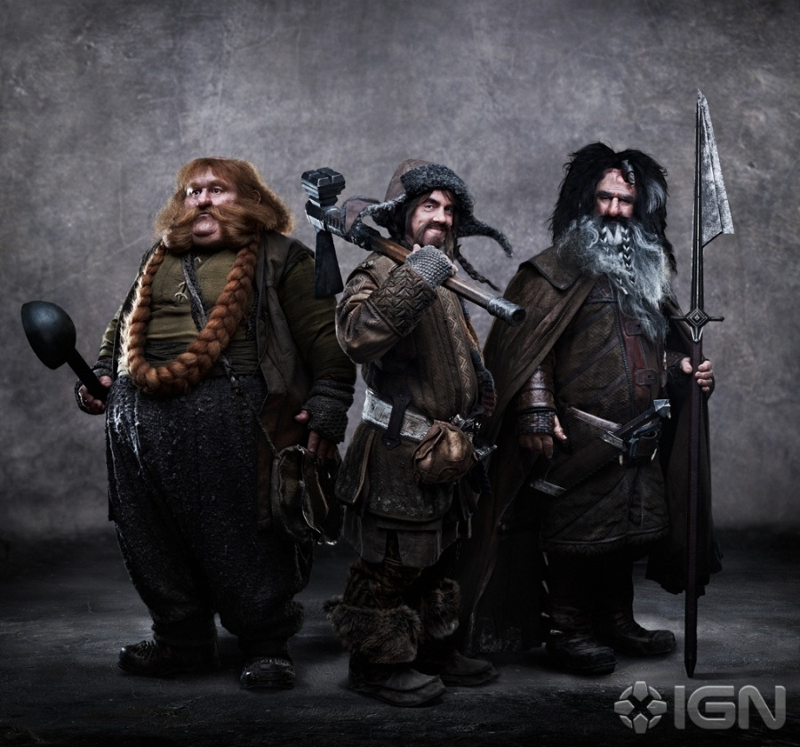 hobbit-dwarves1
