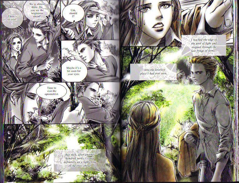Twilight-graphic-novel-scans-twilight-series-15338197-812-620