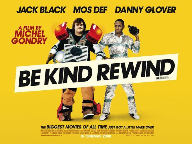 be_kind_rewind_ver2