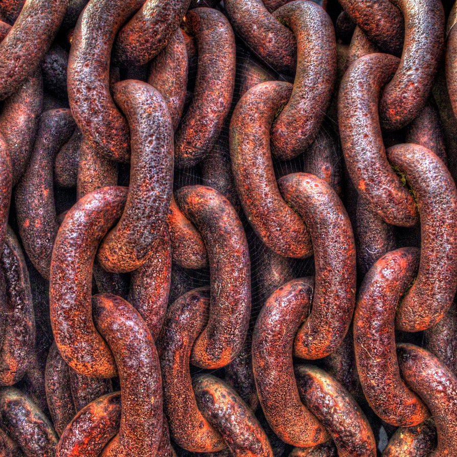 chains_in_details_by_darkvoid42-d46ipiq