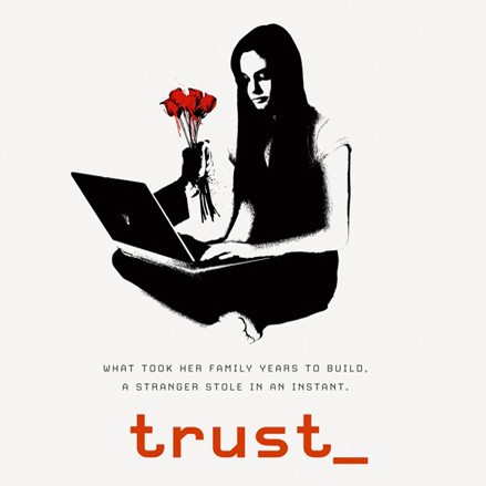 trust-movie-poster-21