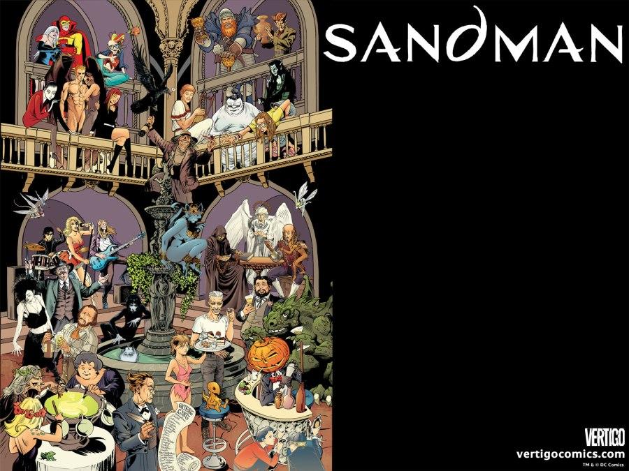 15662_comics_sandman