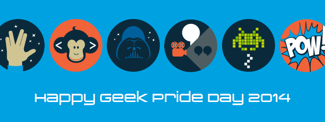 Geek_Pride_Image-for-Blog