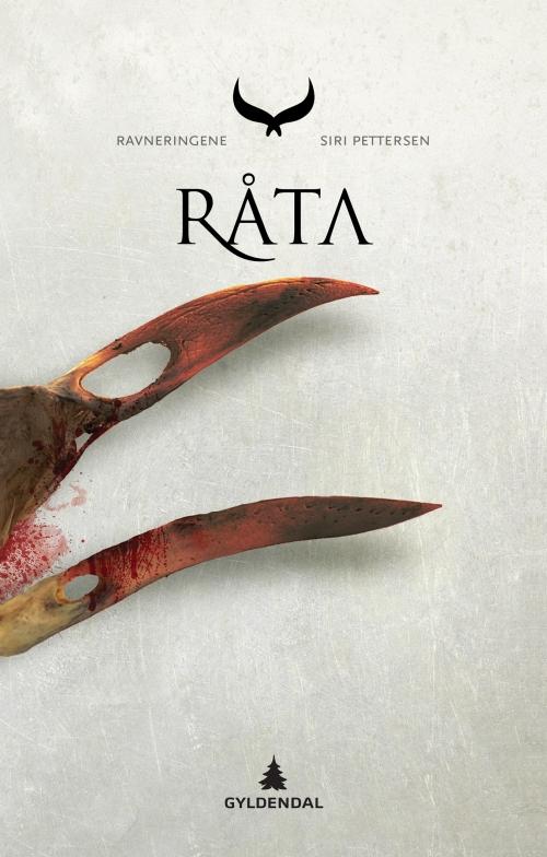 Raata