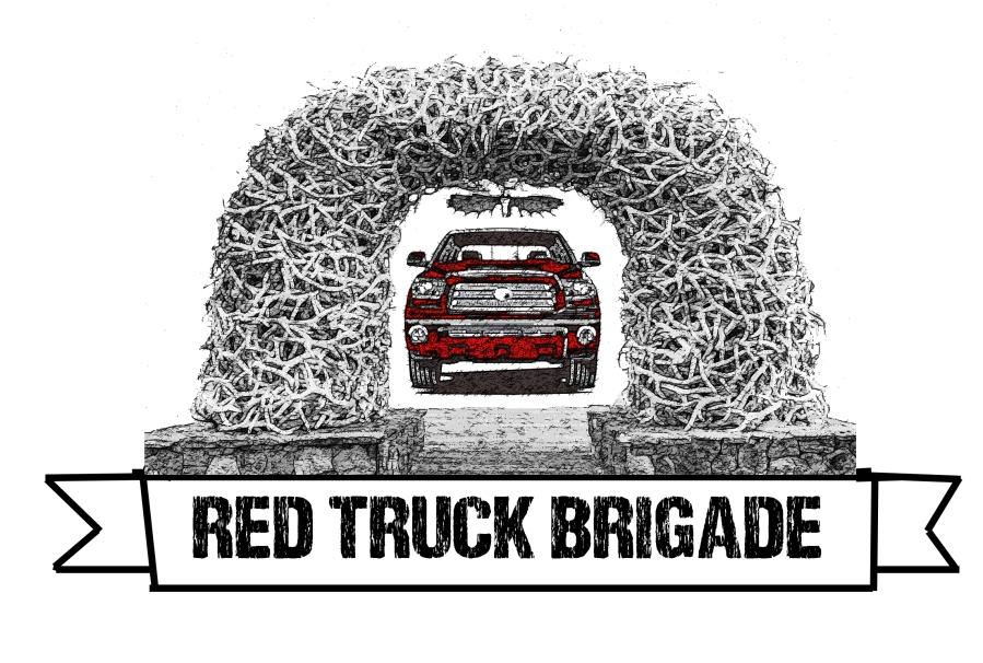 red-truck-brigade_1